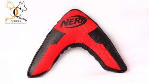 Boomerang NERF™